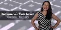 Entrepreneur Tech School
