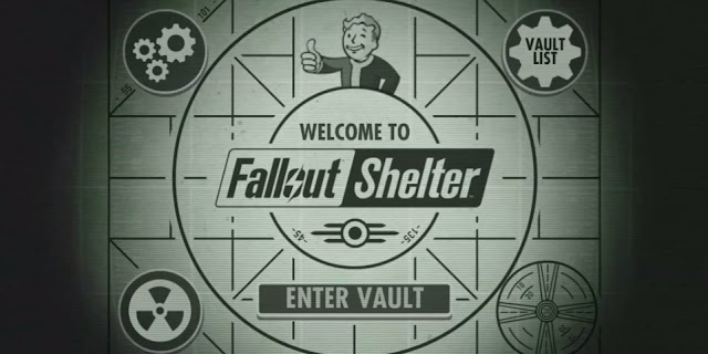 Fallout-shelter-for-pc