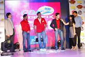 CCL 2014 Telugu Warriors Logo and Jersey Launch photos-thumbnail-14