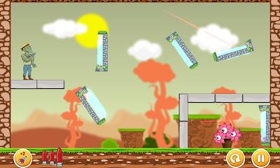 Zombie+vs+Plants+Windows+Phone+Screenshot+6.png