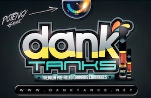 Check Out DankTanks