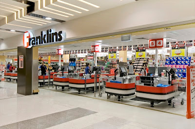 Equity Release Supermarkets
