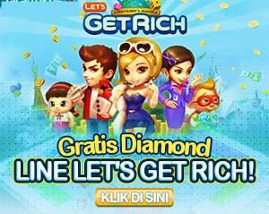 http://www.setcheat.com/2014/12/cara-mendapatkan-diamond-line-lets-get.html