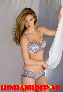 hình nền đẹp nữ hoàng Bikini 4