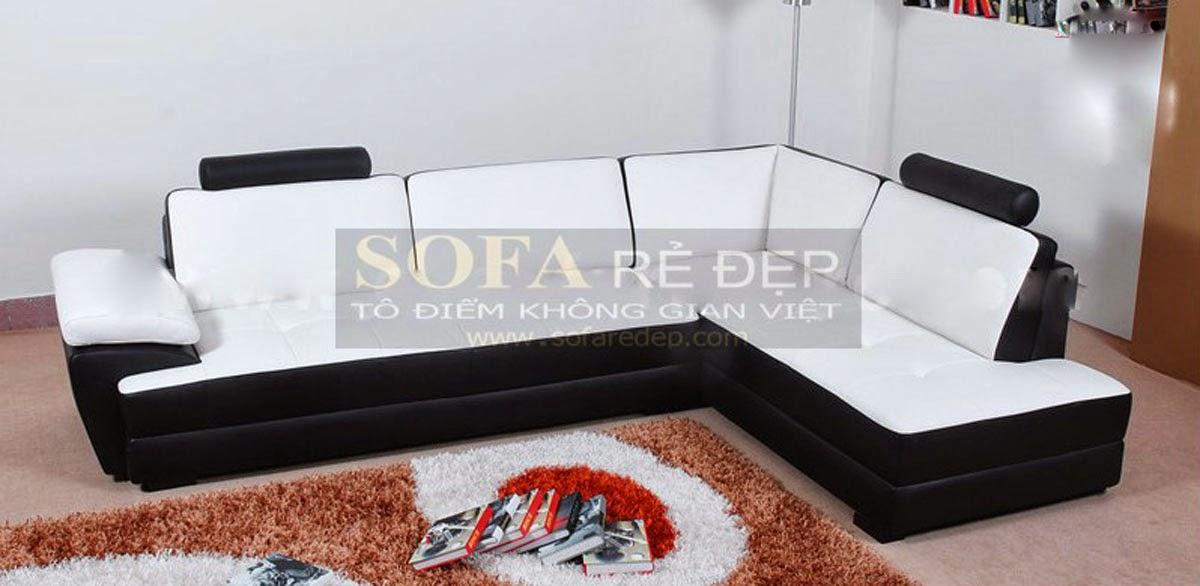 Sofa cao cấp 024