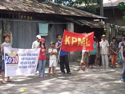 KPML-Bacolod