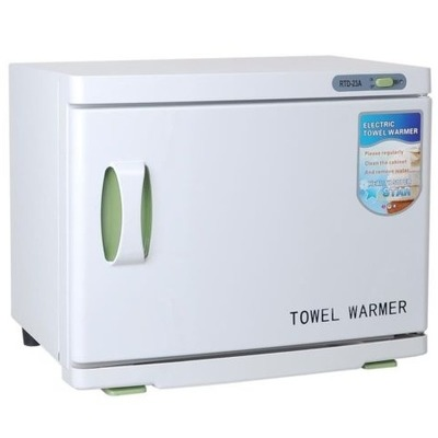 Towel Warmer Electrical Heater & Sterilizer