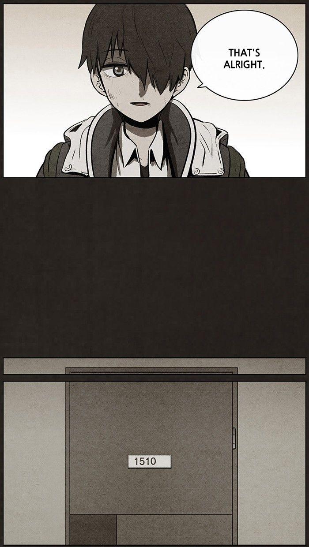 Bastard (hwang Youngchan) Ch.61 page 7 at www.Mangago.me