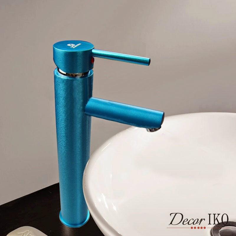 http://decoriko.ru/magazin/product/blue_faucet_-bf-l02b-1