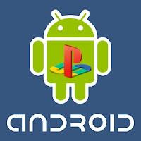 Cara Bermain Game PS di Ponsel Android
