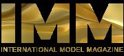 International Model Magazine