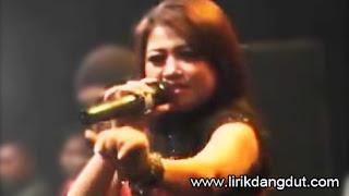 Lilin Herlina - Talining Asmoro