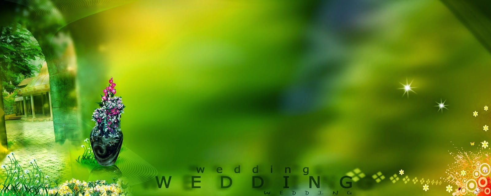 Karizma Album Background 12x18 Joy Studio Design Gallery