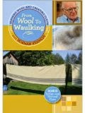 From Wool To Waulking: Spinning Wool and Creating Cloth