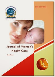 <b>Journal of Womens Health Care</b>