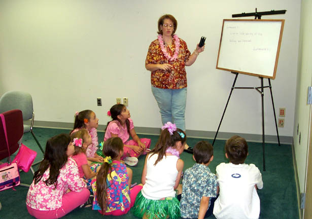 Teaching+Children Ways How To Teach Child Safety   A Parents Main Concern, Families