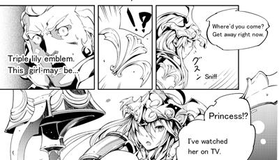 Manga studio free download windows 10