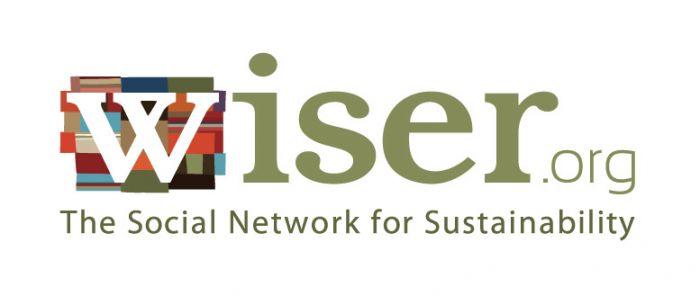 wiser social ambiente diritti