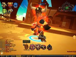 Cheat Lost Saga Terbaru Peso + LS 1 hit Crusade 13 Maret 2012