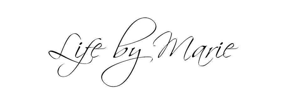 LifebyMarie