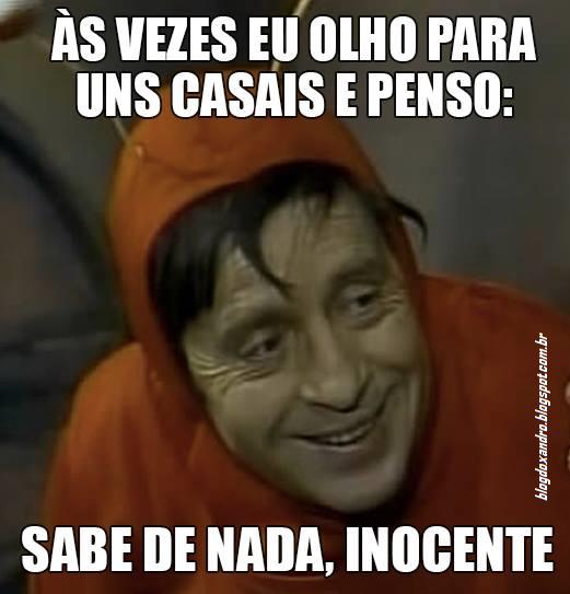 inocente.png (521×543)