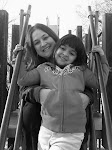Ally and I