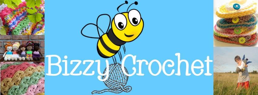 Bizzy Crochet