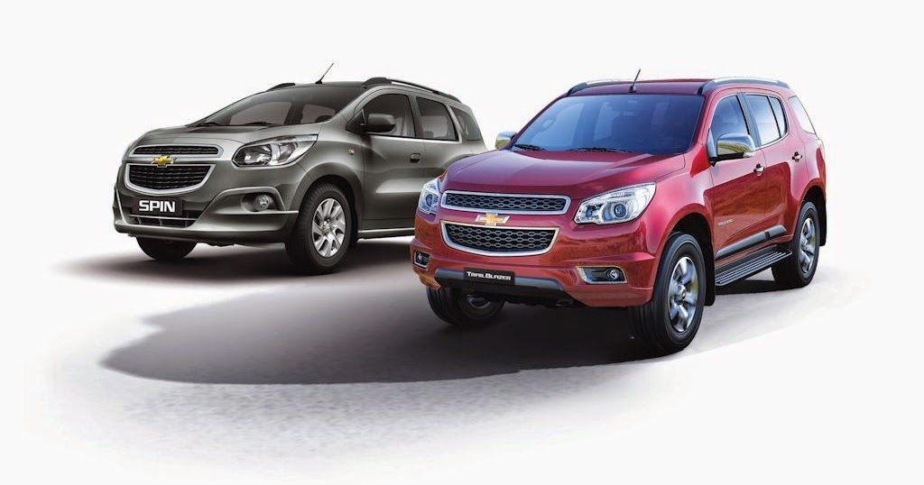 chevrolet philippines achieves record sales for first semester of 2014 carg. Cars Review. Best American Auto & Cars Review