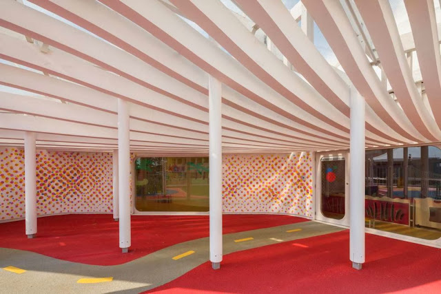 10-Childcare-facilities-by-Paul-Le-Quernec