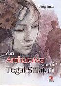 toko buku rahma: buku DARI AMBARAWA SAMPAI TEGAL SELATAN, pengarang bung smas, penerbit rosda