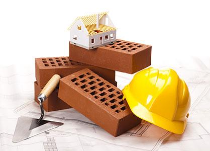 Comment r ussir un projet de construction outils livres for Projet de construction maison