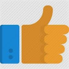 cara agar banyak like status facebook