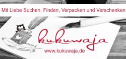 http://www.kukuwaja.de/