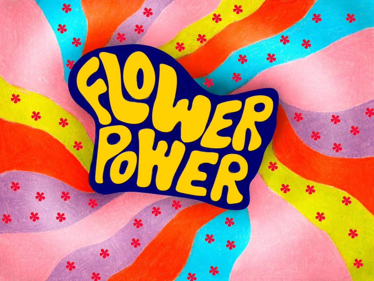 http://2.bp.blogspot.com/-IGcgRzHFjuo/T-1Lm04ANjI/AAAAAAAAAD8/u8SRQT5mhZI/s1600/Flower+Power.jpg