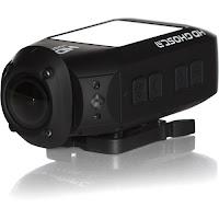 cámara, acción, camara de acción, acuatica, deportes, outdoor, bicicleta, aventira, video, full hd, Drift HD Ghost, Ghost, La Drift HD