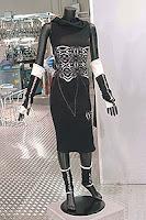 оборудование santoni для производства одежды