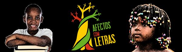 Afectos com Letras ONGD