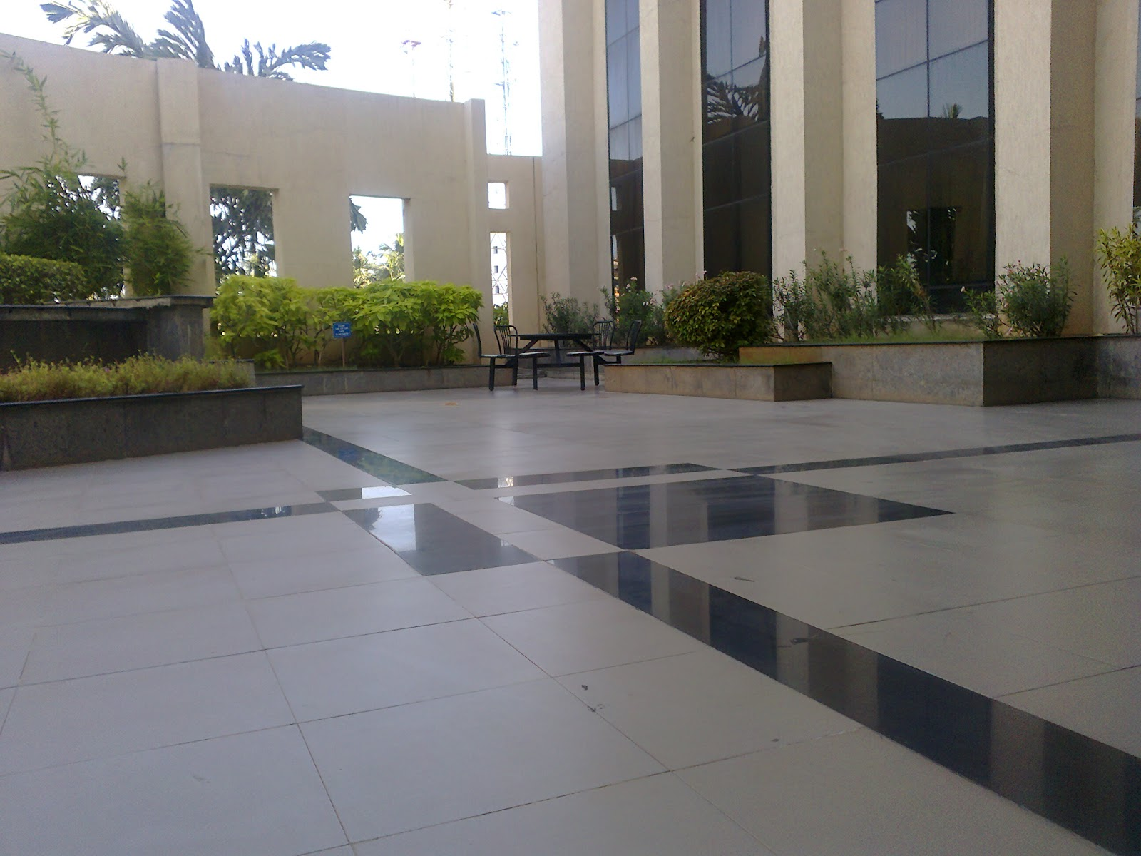 Wipro Candidate Experience: Wipro Campus CDC2 Pics | Photos | Pictures ...
