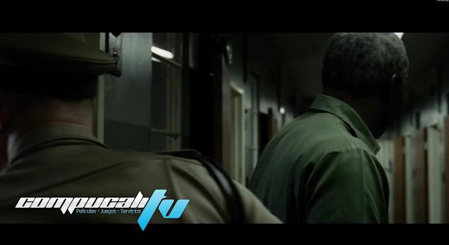 Mandela: Long Walk to Freedom 1080p HD Latino Dual