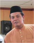 Ahmad Basri b. Hj. Othman