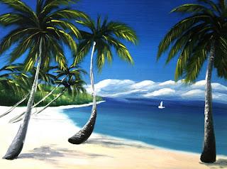 paisajes-con-palmas