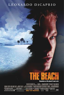 The Beach (2000) Hindi Dual Audio BluRay | 720p | 480p | Watch Online and Download
