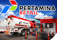 PT Pertamina Retail - Recruitment For S1, Staff Pertamina Group November 2015