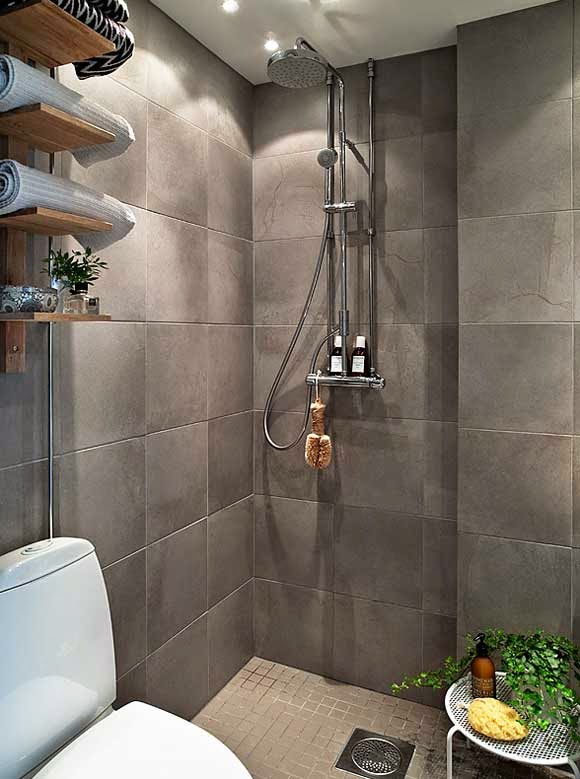 Small Bathroom Remodeling Houston Design Ideas pictures