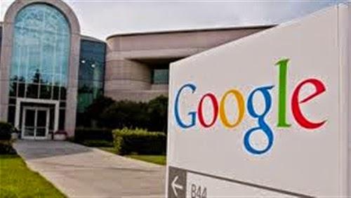 جوجل تختبر ميزة جديدة تتيح للمستخدمين استخدام وتوجيه الأوامر الصوتية بالصوت