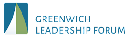Video: Greenwich Leadership Forum