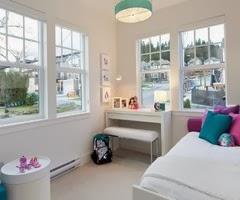 Mideloya: How to: een kleine kamer inrichten!