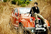 Sundeep Kishan Stylish Photo Shoot-thumbnail-2