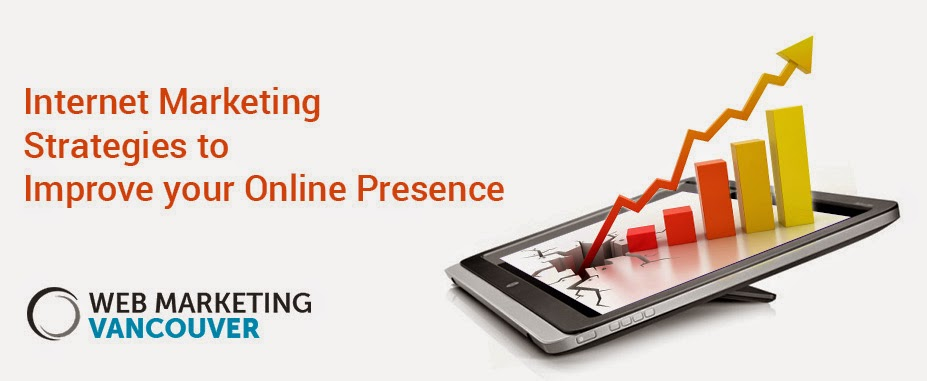 """dating website marketing strategy Crazyegg » blog » seo » looking for love online: marketing lessons from the top online dating sites online dating is a billion dollar industry each month around 450,000 searches are done on the keyword """"online dating."""