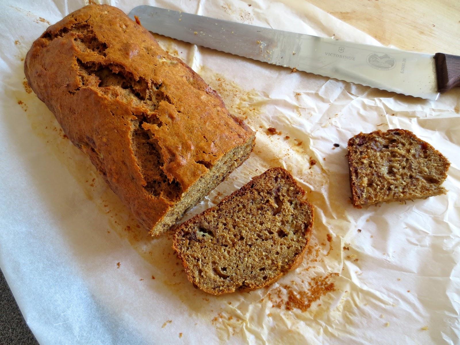bread jacked up banana bread recipe yummly this banana bread just a ...